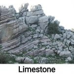 lime stone