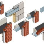 what is lintel